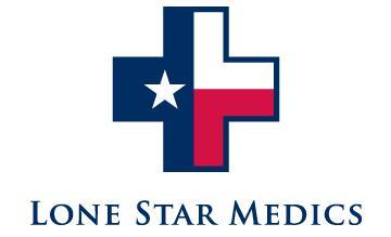 LoneStarMedics LOGO.jpg