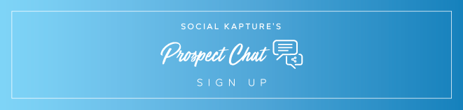 prospect_signup_sml.png