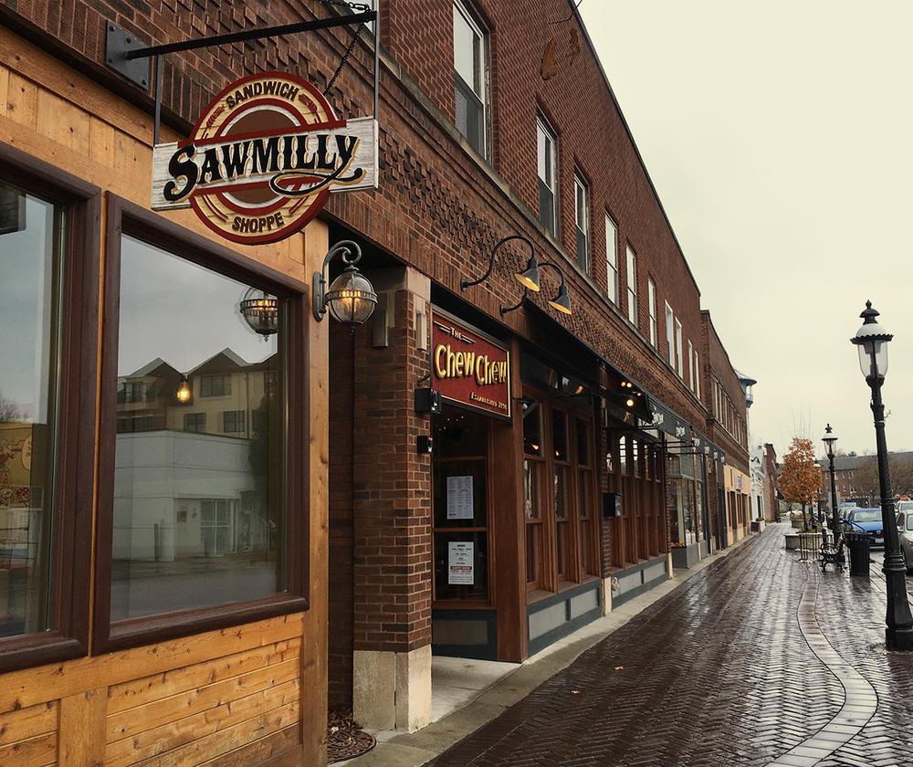 Sawmilly_sandwich_shop_riverside