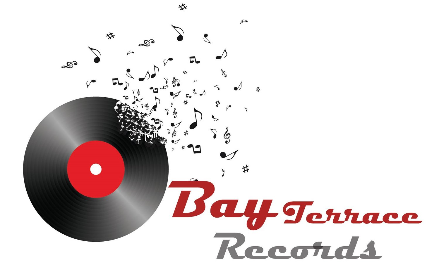 Bay Terrace Records