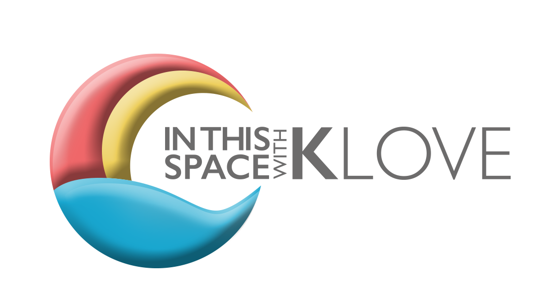 In This Space with K-Love