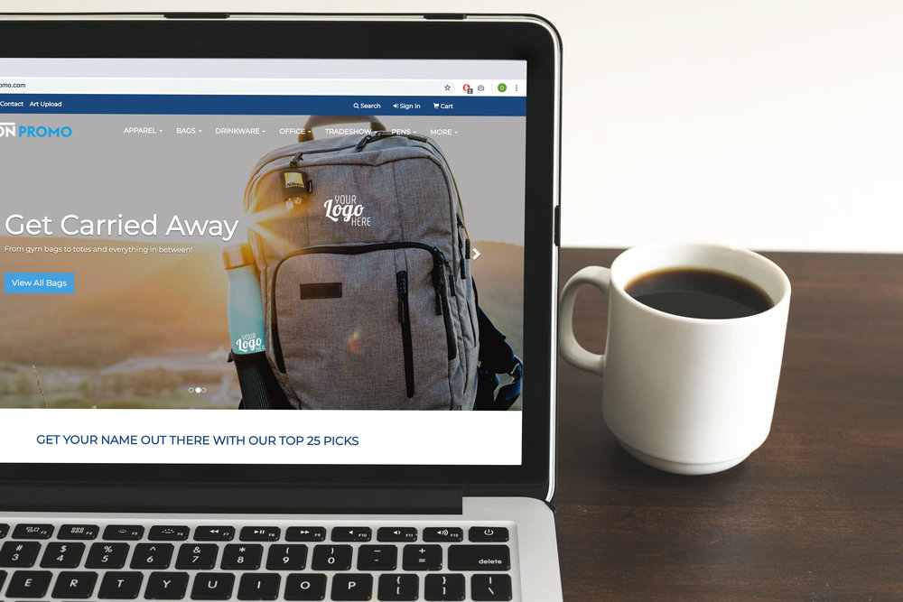 Triton Promo website picture.jpg