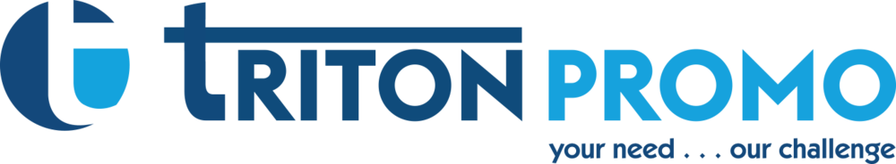 Triton New Logo Landscape With Tagline (1).png