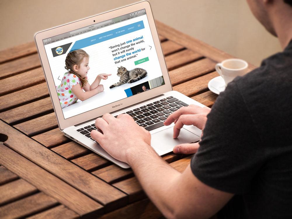 Pegasus on Macbook.jpg