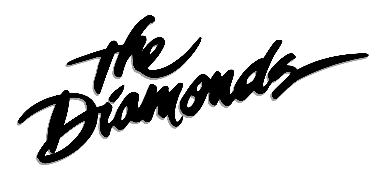 The Diamonds