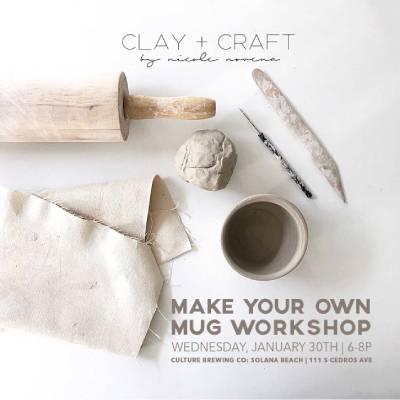 CRAFT_CLAY_4X4 (1).jpg