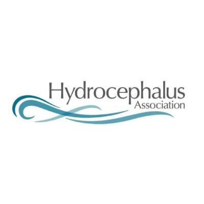 Hydrocephalus Association - February 2019
