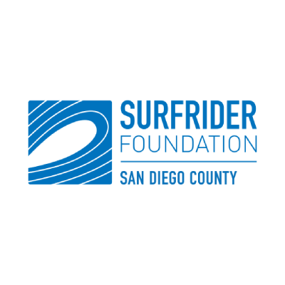 San-Diego-County-Chapter_Logo-Blue.png
