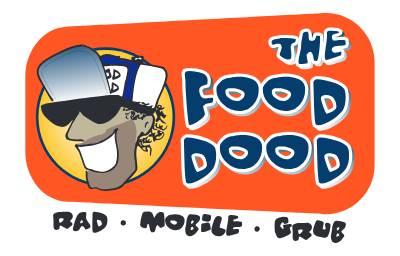 FoodDoodLogo_Final 2-pdf.jpg