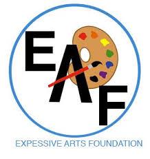 Expressive Arts Foundation - April 2019