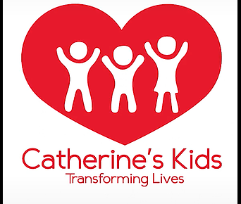Catherine's Kids  - February 2019
