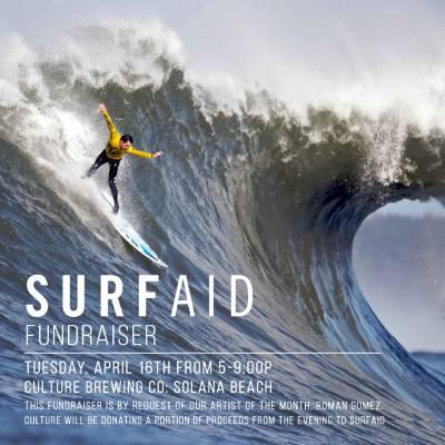 surfaid (1).jpg