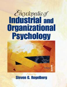 EncyclopediaOfIndustrialAndOrganizationalPyschology-230x300.png