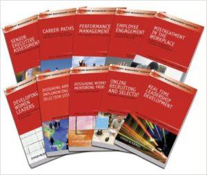 TalentManagementEssentialsSet-300x254.jpg