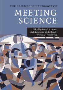 TheCambridgeHandbookOfMeetingScience-210x300.png