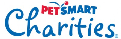 PetSmart-Charities-logo.jpg