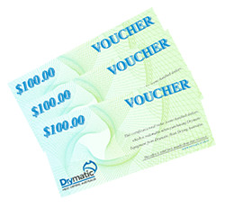 drymatic-vouchers