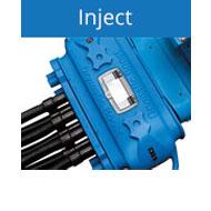 boostbar-injection-kit.jpg