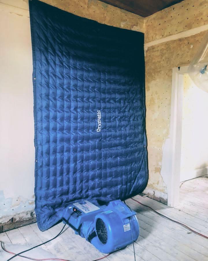 Video of the month August 2018 - Iriapa Hati, Drymatic Australia 1.jpg