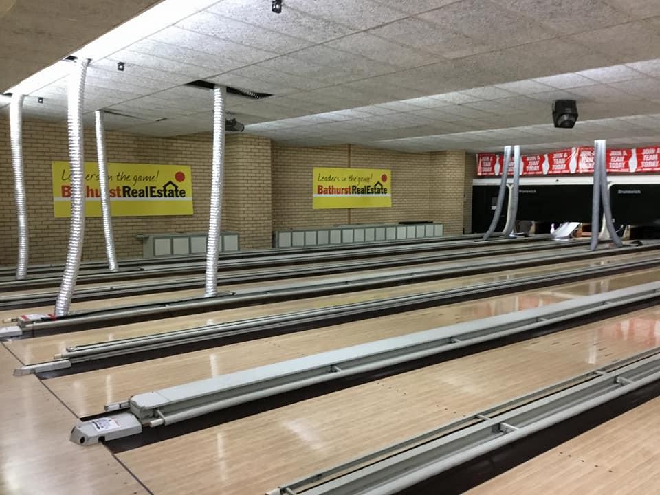 Job of the month Jan 2018 bowling alley, Drymatic Heat Drying, Australia orig.jpg