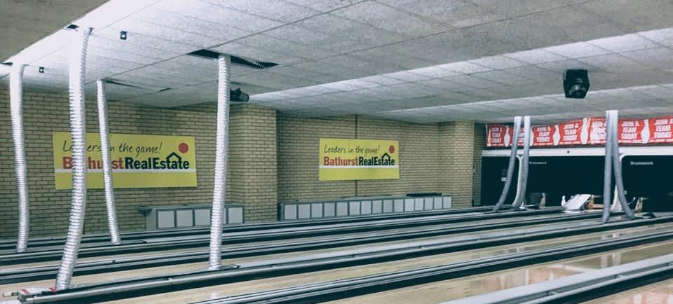 Job of the month Jan 2018 bowling alley, Drymatic Heat Drying, Australia.jpg
