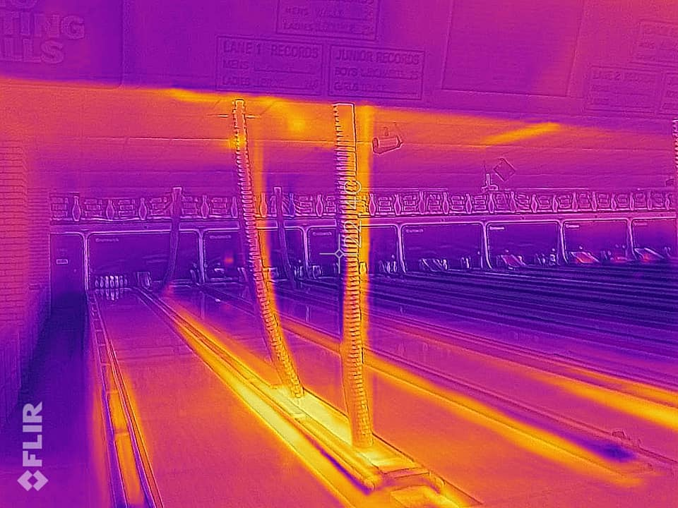 Job of the month Jan 2018 heat map Drymatic Heat Drying, Australia.jpg