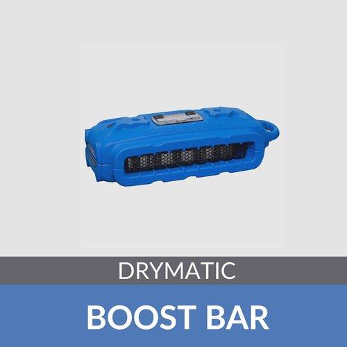 Boost Bar