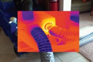 Drying a Flood House with Drymatic Heat Technology 1.jpg
