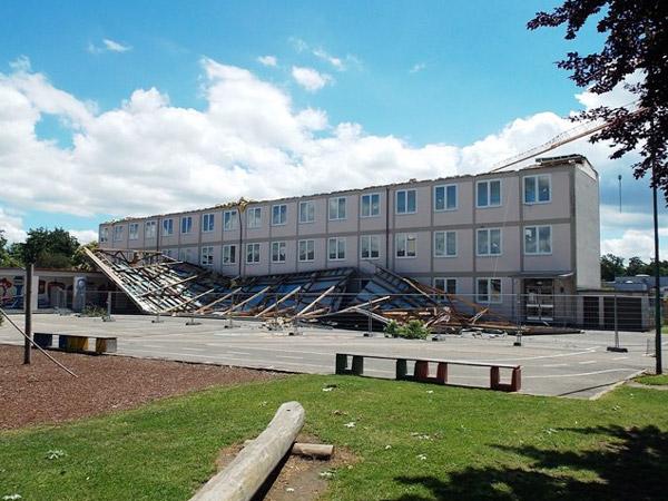 School Ruelzheim dried with Drymatic.jpg