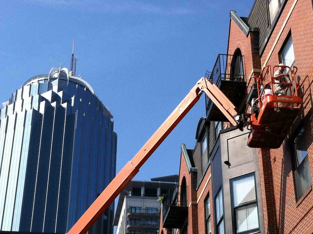 Homer-Contracting-Building-Restoration-Cambrdige-Garrison-1.JPG