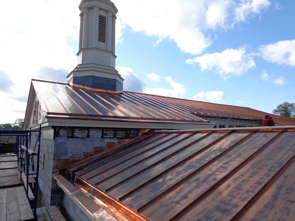 Homer-Contracting-Building-Restoration-USPS-Milton.JPG