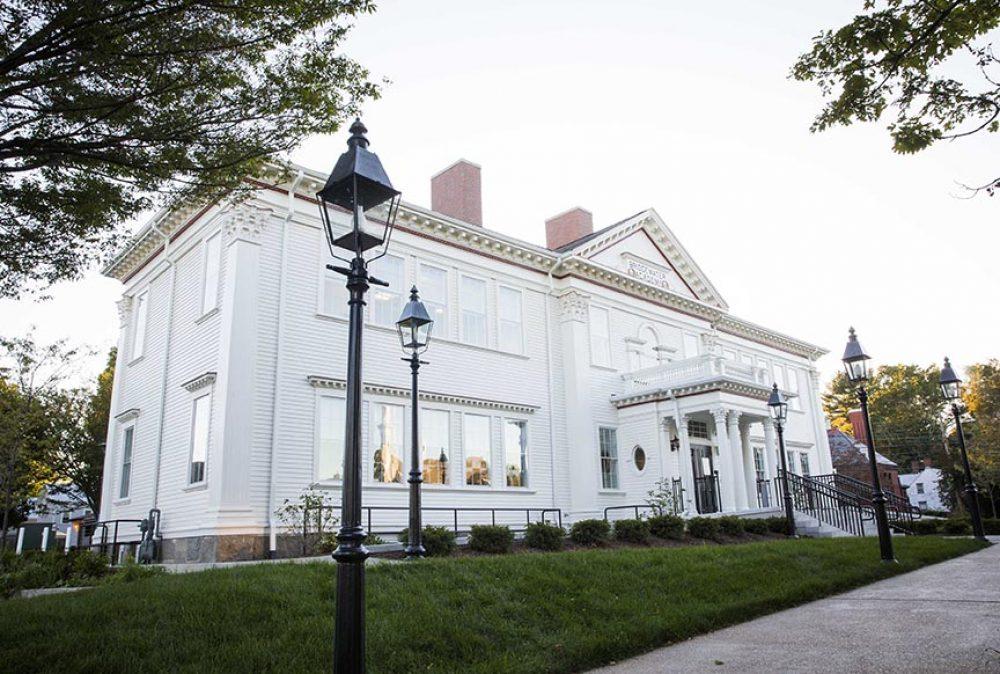 Homer-Contracting-Building-Restoration-Bridgewater.jpg