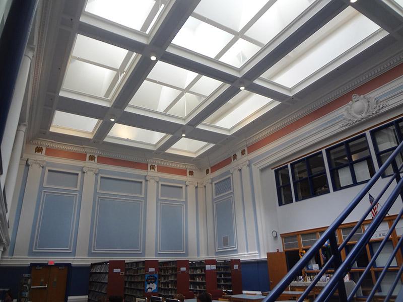 Homer-Contracting-Building-Restoration-Collins-1.jpg