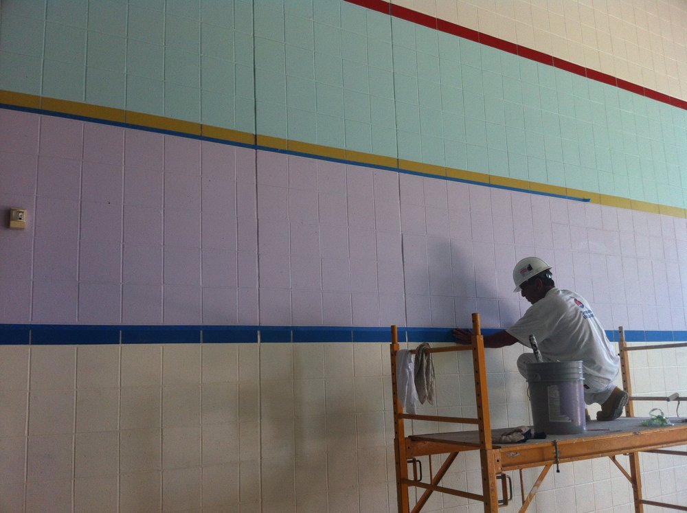 Homer-Contracting-Building-Restoration-Collins-2.jpeg