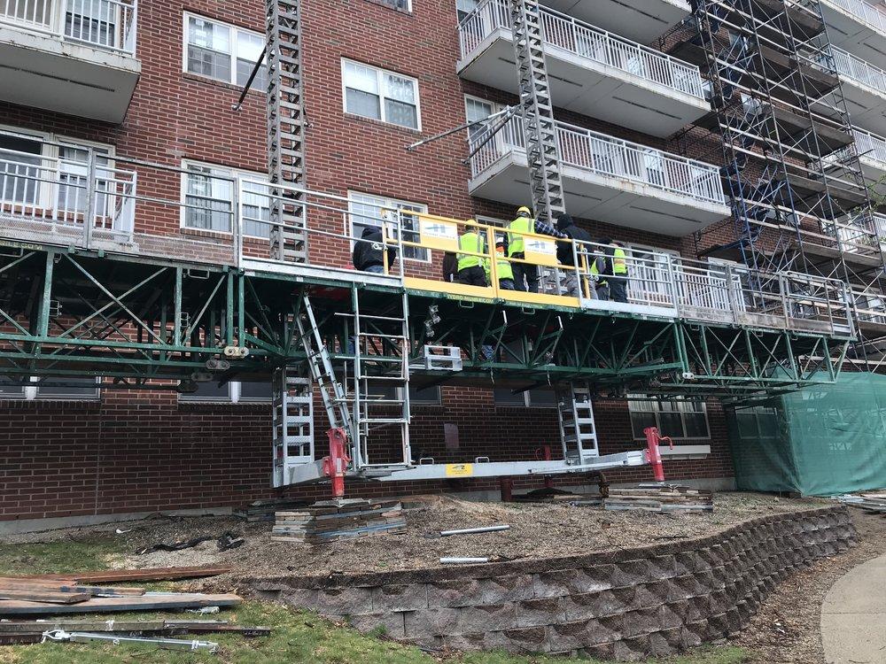 Homer-Contracting-Building-Restoration-Malden-1.jpg
