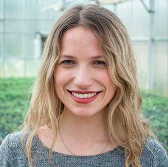 Melany Dobson of Hudson Hemp PODCAST   (The Sanctuary for Independent Media, Nov-30-18)
