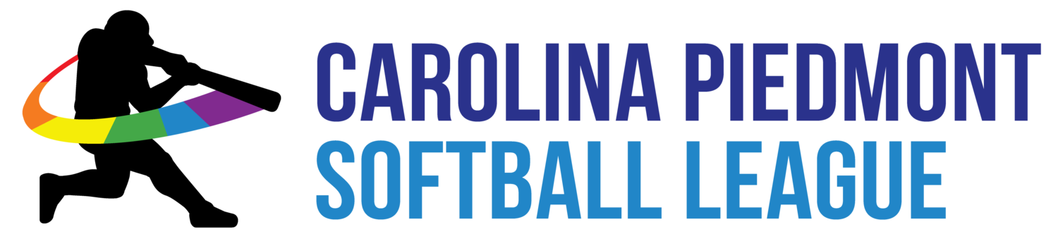 Carolina Piedmont Softball League