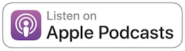 Apple+Podcasts+icon+Transparent.png
