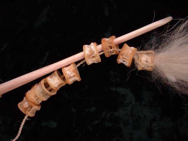 vertebrae-game-closeup.png