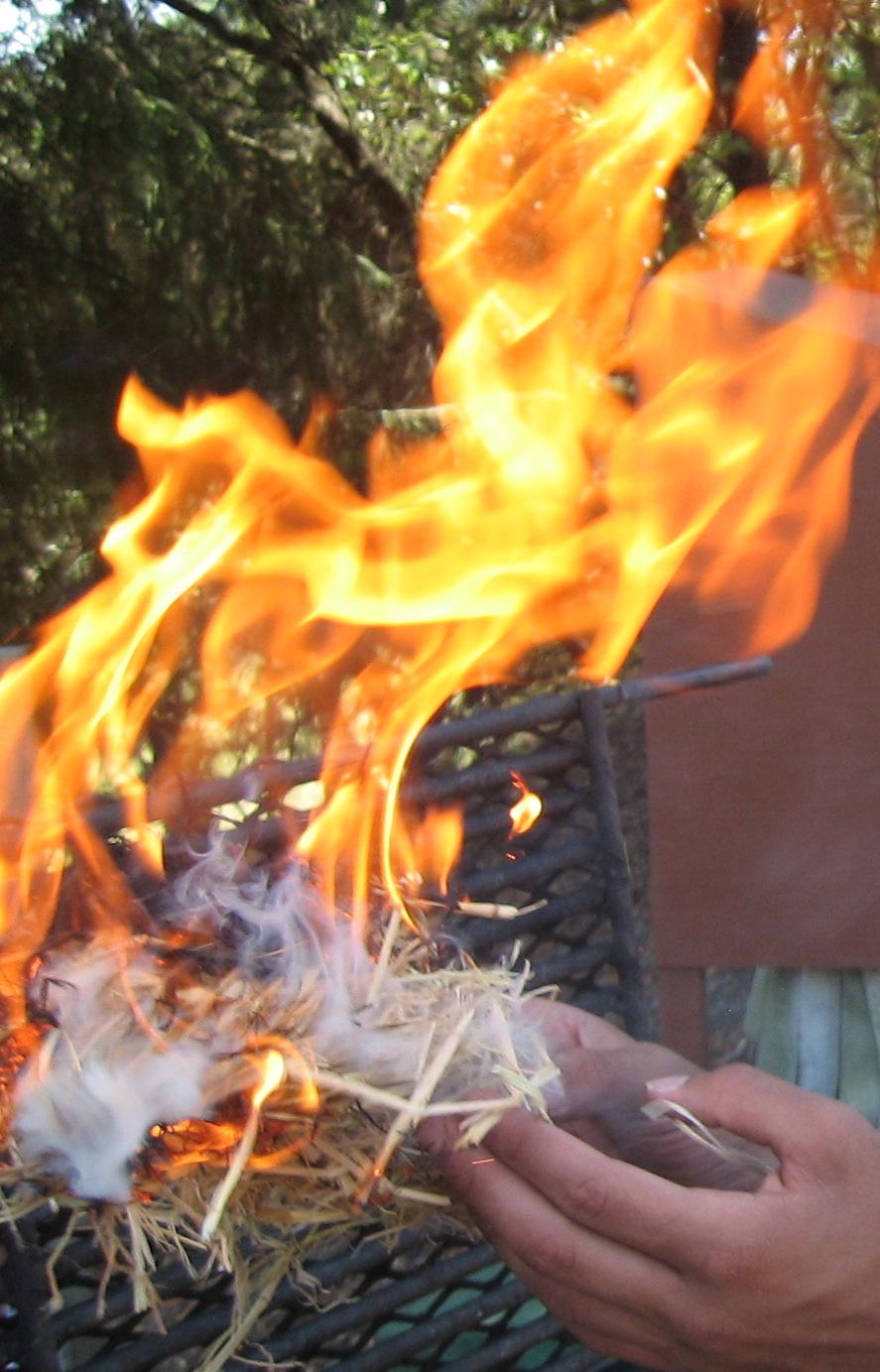 fire-in-hands.jpg