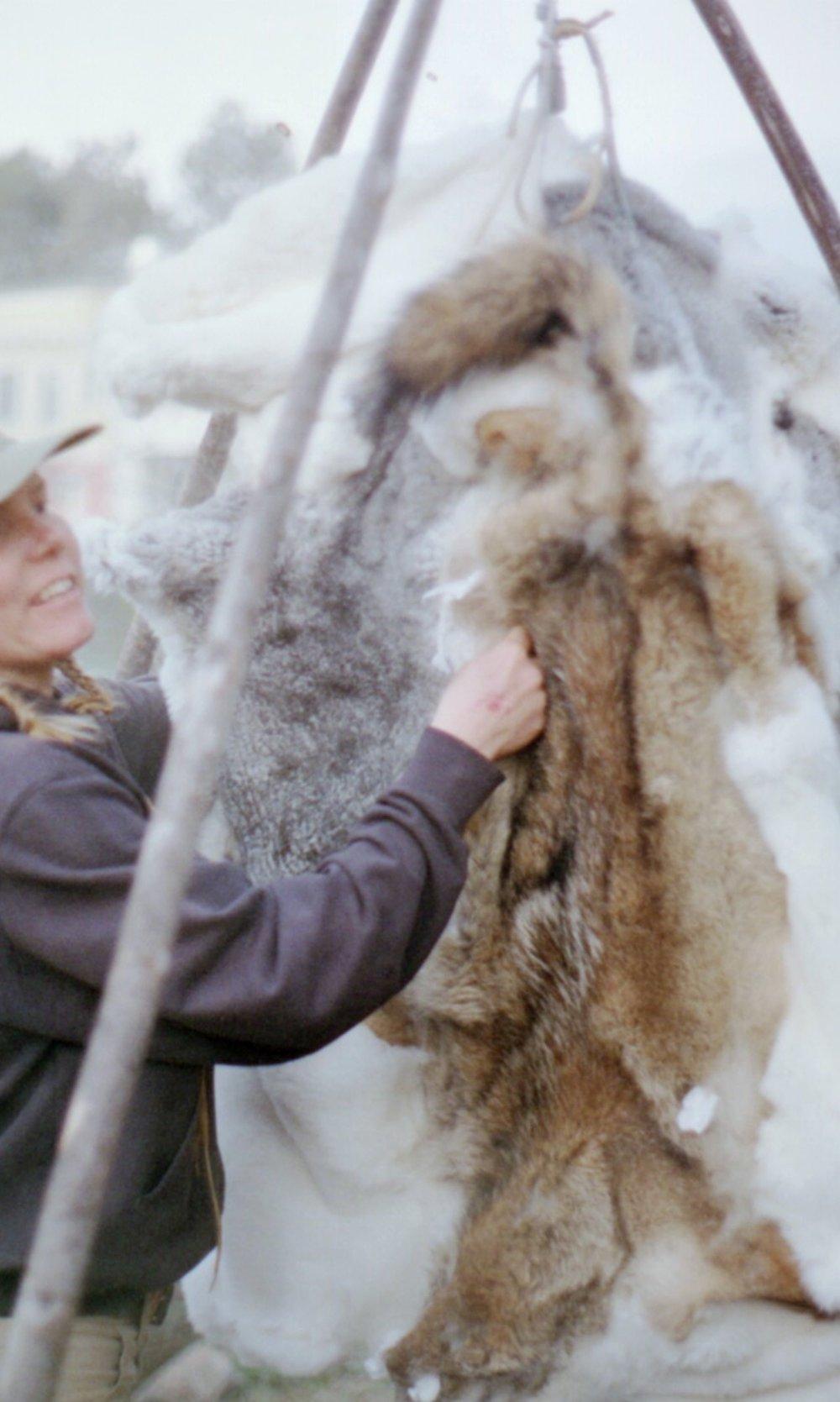 furs-smoking.jpg