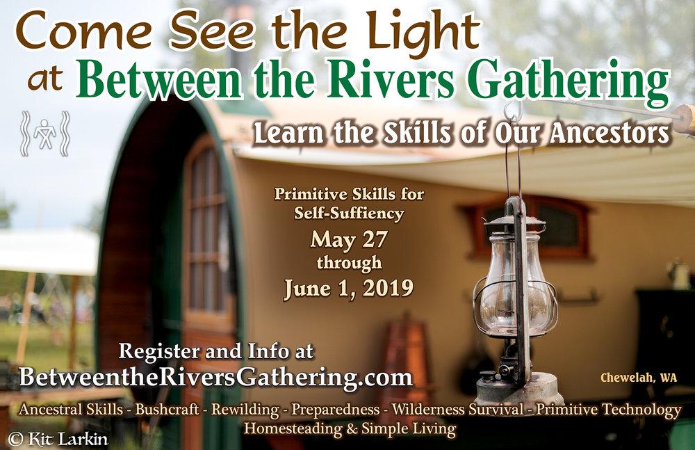 Between the Rivers 2019 flyer.jpg