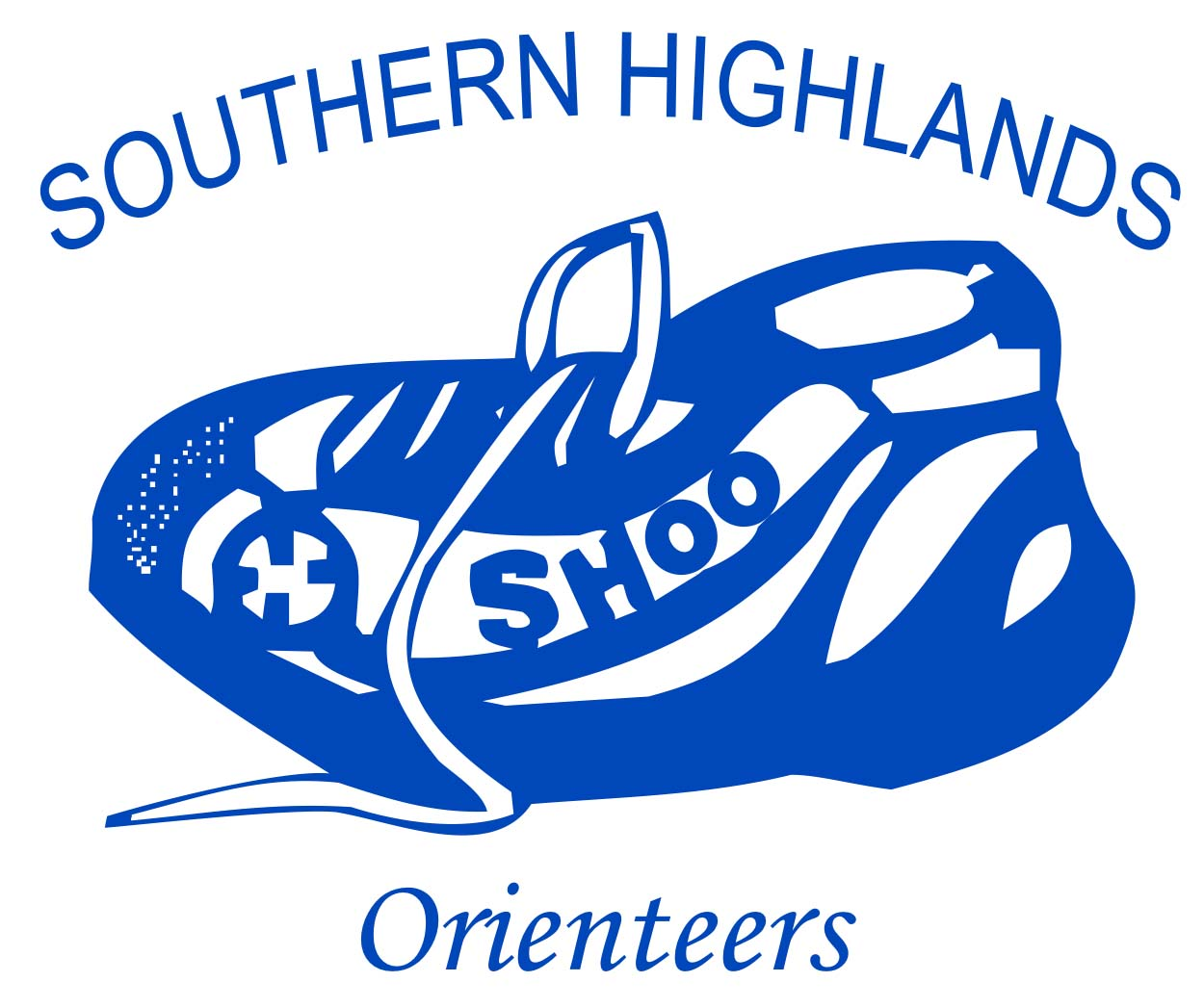 Southern Highlands Orienteers