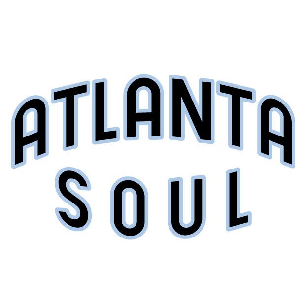 soul logo.png