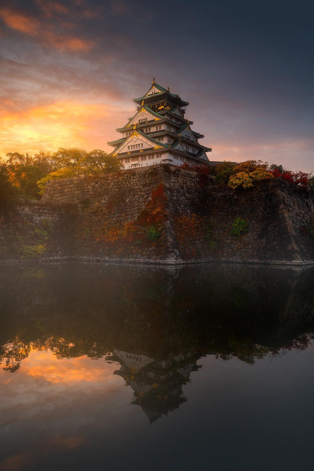 OsakaCastle_Japan_01.jpg