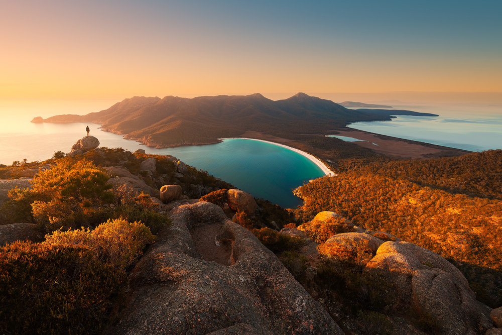 MattDonovan_Tasmania_WineglassBay02_FB.jpg