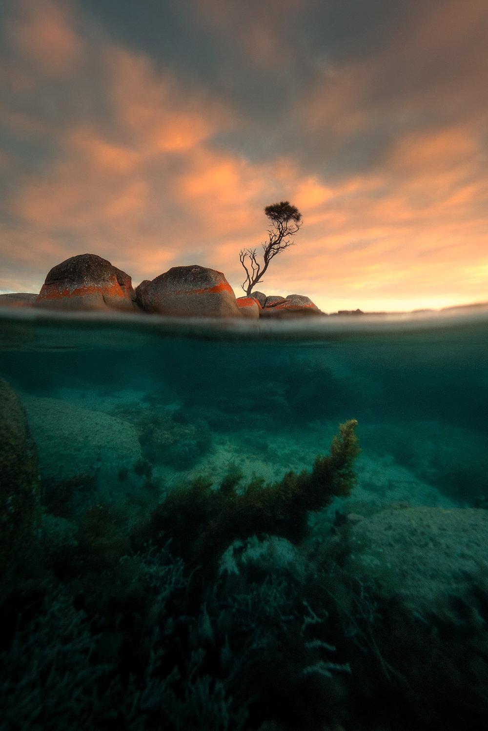 MattDonovan_Tasmania_BinalongBay_FB.jpg