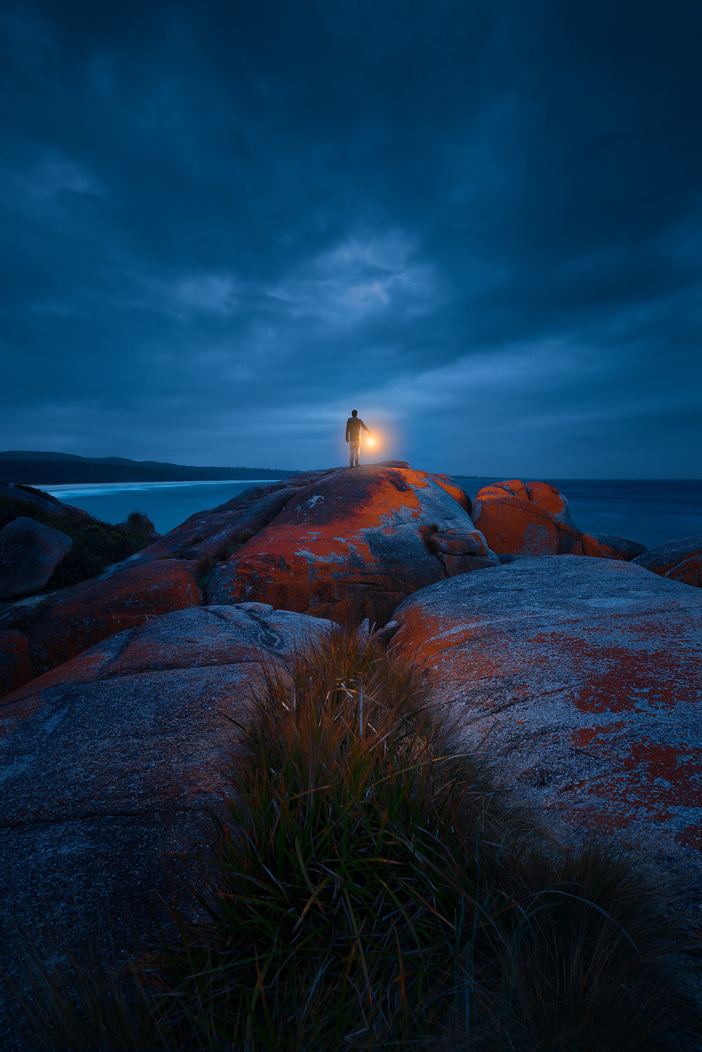MattDonovan_Tasmania_SloopReef02_FB.jpg