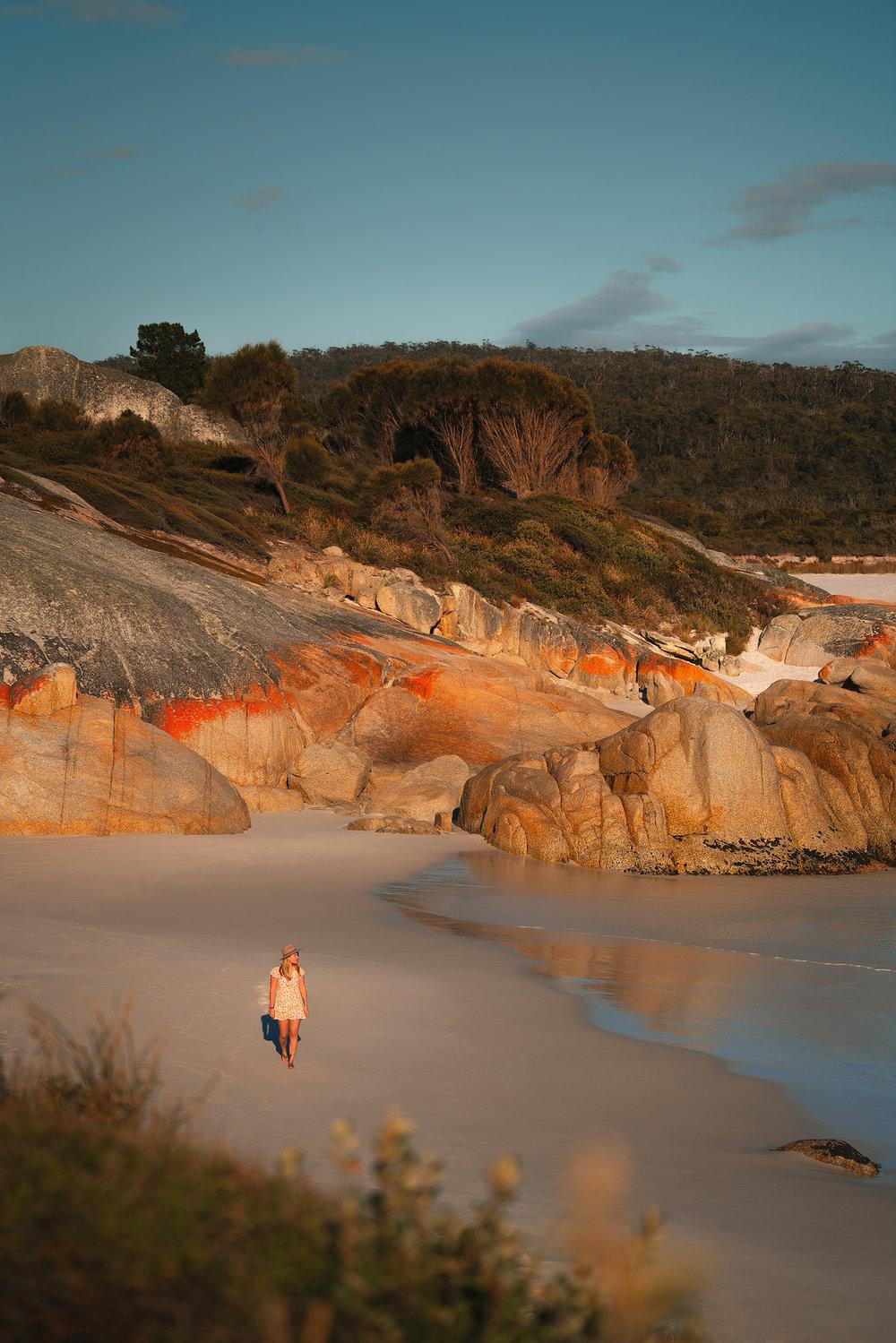 MattDonovan_Tasmania_SloopReef04_FB.jpg