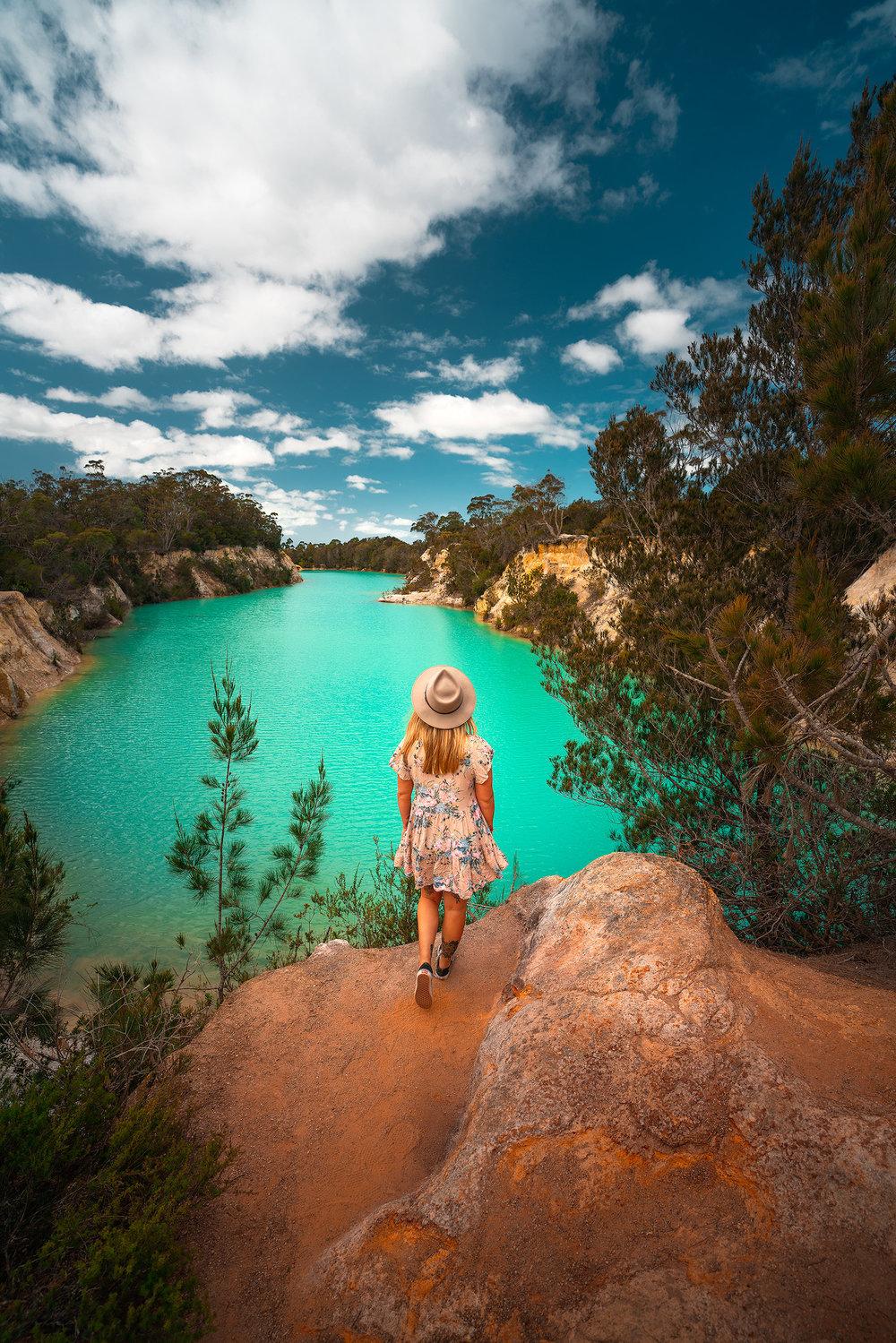 MattDonovan_Tasmania_LittleBlueLake_FB.jpg